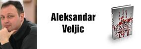 aleks_featured_author