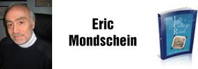 eric_featured_author