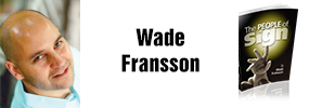 wade_featured_author