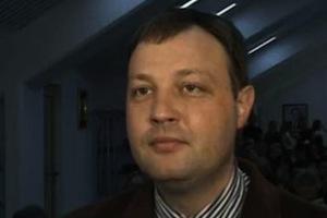 """""""Genocide Revealed"""" Author Aleksandar Veljic Addresses Serbian National Assembly"""