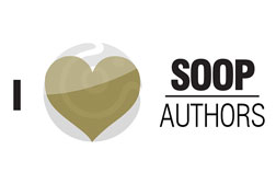 SOOP Announces Author-Driven Book Publishing Contest