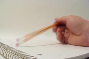 #MarketingMonday: Solving the Author Blog Content Conundrum