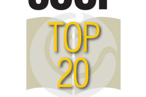 SOOP on Saturday: Top 20 popular book ideas for February 28, 2015