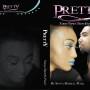 ATT_1401112691117_Pretty-Book-CvrFull-CvrSMALL