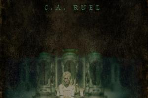 """Fata Morgana"" by C.A. Ruel"