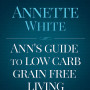 Annette-White