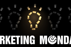 #MarketingMondays: Word of Mouth Marketing