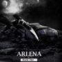 Arlena-Cover-Art