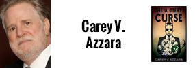 Carey V. Azzara
