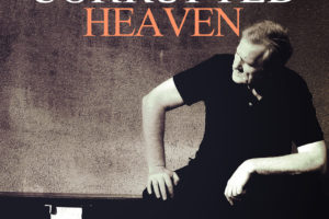 'The Man Who Corrupted Heaven' by Andrew Hood