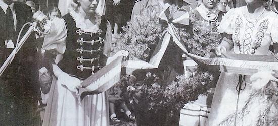 vrbas 1941