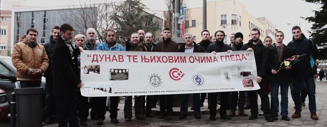 17_Учесници Марша 2015.