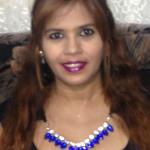 Meet Rohini