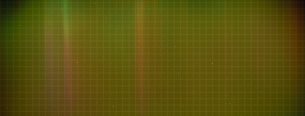 yellowslider