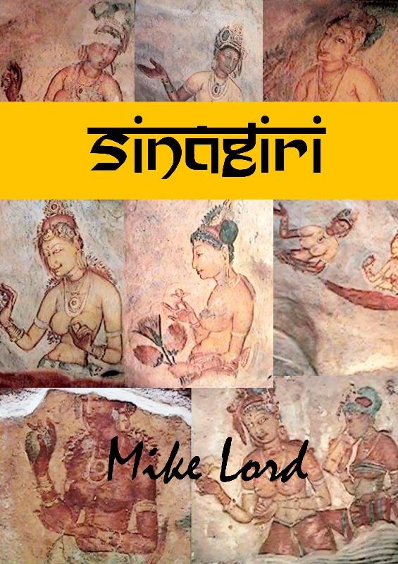 Sinagiri-Cover-2