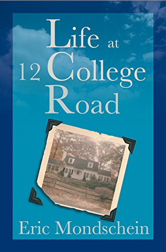 Life-at-12-college-road