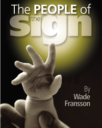 Book-The-People-of-the-Sign_sm