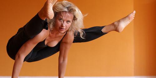 Wallstrom flexibility