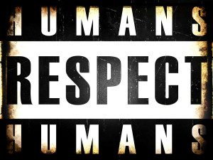 humans_respect_humans_by_rbeloniojr-d4y9ceu