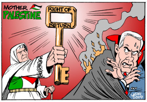 mother_palestine__netanyacula_by_latuff2