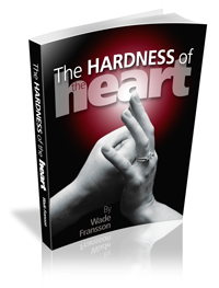 The Hardness of the Heart