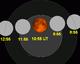 80px-Lunar_eclipse_chart_close-2014Oct08
