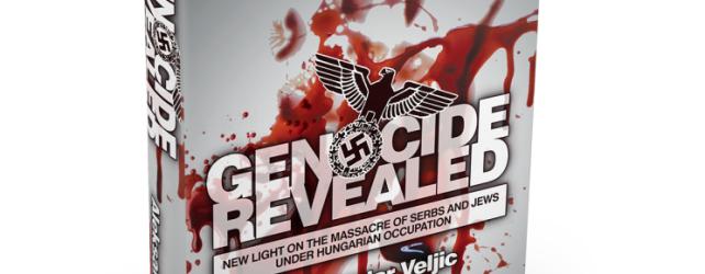 GenocideRevealed3D2-744×960