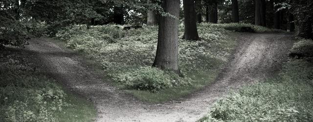 Crossroads Medium