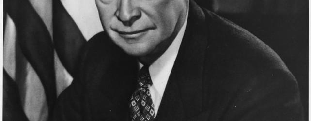 Photograph_of_Dwight_D._Eisenhower_-_NARA_-_518138