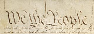 320px-Constitution_We_the_People