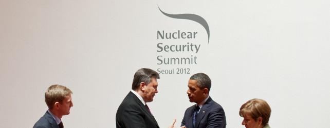 President_Barack_Obama_talks_with_President_Viktor_Yanukovych_(cropped)