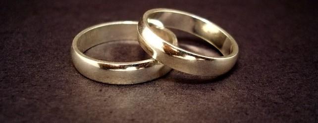 Gay Wedding_rings