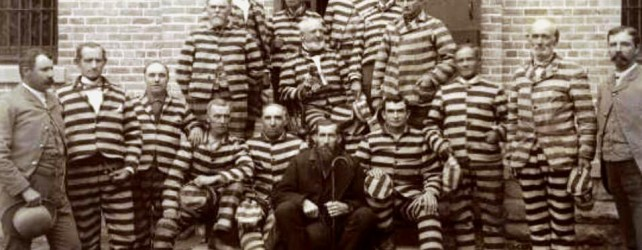 Polygamists_in_prison